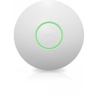 Ubiquiti UniFi UAP
