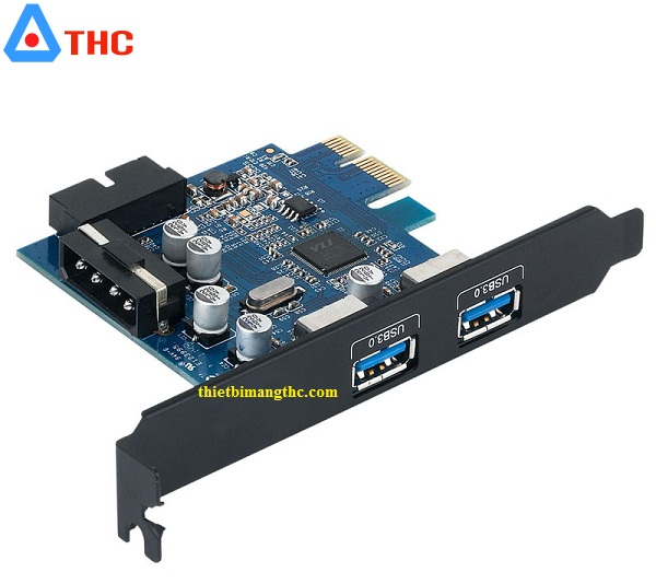card-pci-express-to-2-usb-3-0-orico_584