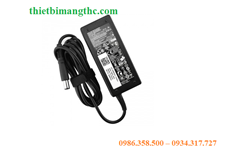 Adapter sạc laptop Dell 19V - 4,62A