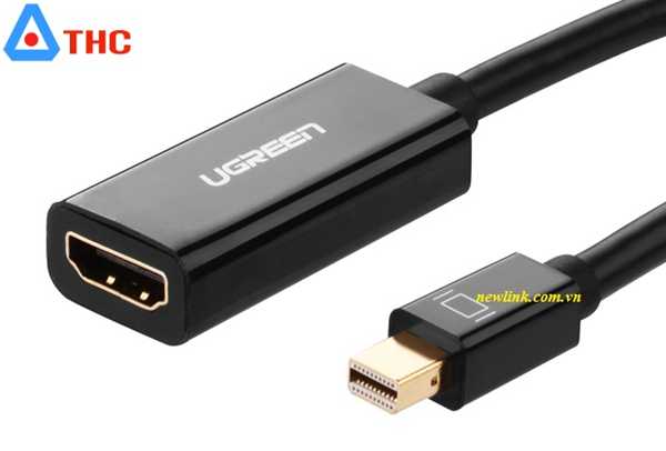 Mini Displayport to HDMI Ugreen