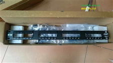 Patch Panel AMP 24 Port Cat6, Thanh đấu nối Patch Panel AMP 24 Port cat6 Modul rời