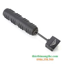 Tool nhấn mạng Talon TL-315DR